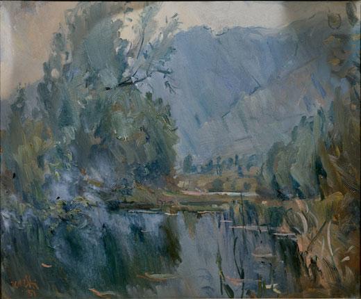 Immagine dell'opera
